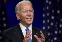 Photo of Joe Biden a aprobat, din prima zi de mandat, o serie de cereri ale comunităţii LGBT+