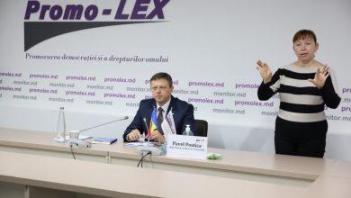 Photo of Promo-LEX: Concurenții electorali continuă să utilizeze resursele administrative. Câte cazuri au fost admise de fiecare