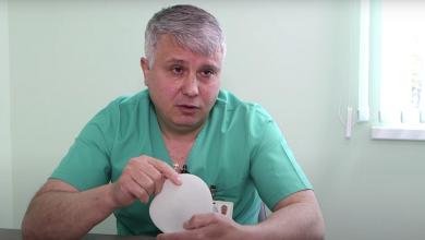 Photo of Cinci lucruri esențiale pe care nu le-ai știut despre implanturile mamare