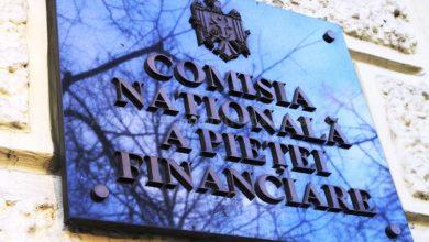 Photo of Comisia Națională a Pieței Financiare susține că este împiedicată fizic să preia administrarea Moldasig