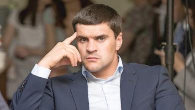 Photo of Constantin Țuțu nu a depus declarația de avere când era în funcția de deputat. Anunțul ANI