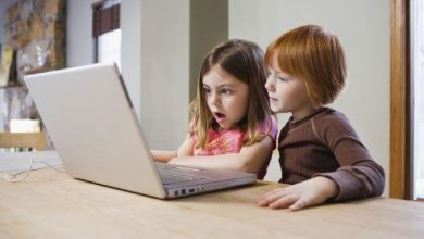 Photo of Cum am putea să protejăm copiii de exploatarea sexuală online? Soluții propuse de tinerii din Moldova