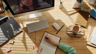 Photo of Părinții ai căror copii vor învăța online, vor putea cere zile libere, primind doar jumătate de salariu