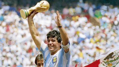 Photo of Maradona avea șanse să trăiască dacă ar fi fost internat. Concluzia anchetei privind moartea celebrului fotbalist
