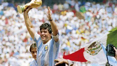 """Photo of Anchetatorii investighează decesul lui Maradona. """"Infirmiera și-a modificat declarația dată procurorului"""""""