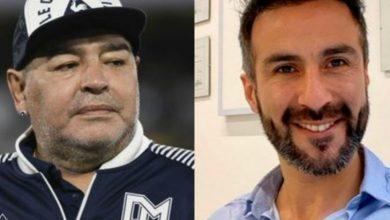 Photo of Cazul Maradona se complică. Medicul personal al legendei fotbalistice, suspectat de omor din imprudență