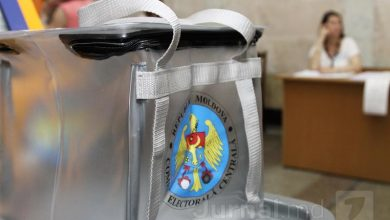 Photo of Alegătorii pot solicita votarea la locul aflării pentru turul doi al alegerilor prezidențiale din 15 noiembrie