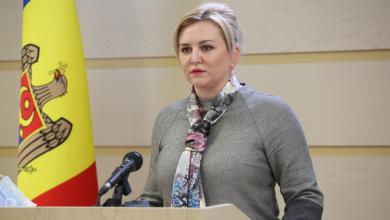 Photo of Platforma Pentru Moldova propune instituirea unei indemnizații unice de 100.000 de lei pentru urmașii lucrătorilor medicali răpuși de COVID