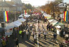 Photo of Orheiul își sărbătorește cu fast hramul orașului! Șor anunță startul construcției unui nou cartier