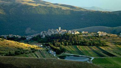 Photo of Localitatea din Italia care îți oferă 8000 de euro dacă te muți acolo. Condițiile pe care trebuie să le respecți