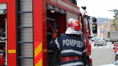 Photo of foto | Ucis de o țigară nestinsă. Un bărbat din Tighina a decedat într-un incendiu în propria casă