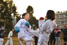 Photo of Arte marțiale pentru copii: Beneficii și riscuri. Fii un părinte informat!