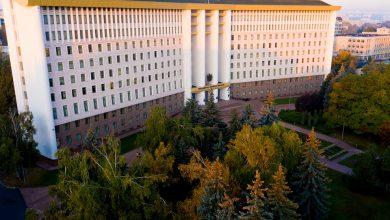 Photo of doc | Democrații acuză scheme în politica bugetar-fiscală. Replica platformei Pentru Moldova: Sunt incompetenți