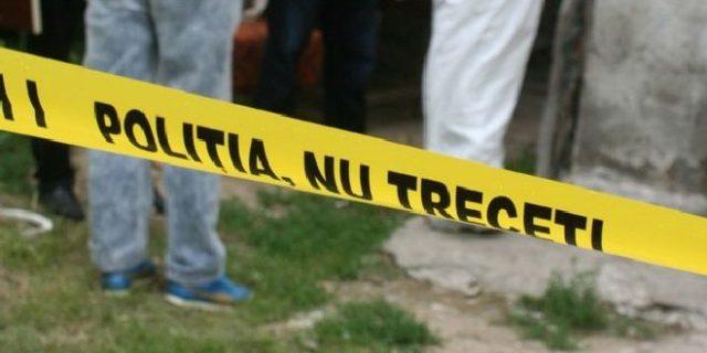 Photo of Al șaptelea suicid în ultimele trei zile: O femeie și-a găsit soțul spânzurat într-un șopron