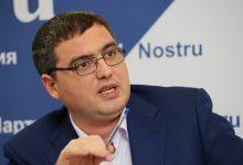 """Photo of """"Năstase le-a primit de la Dodon"""". Reacția lui Usatîi la videoclipul cu armele Kalașnikov"""