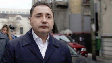 Photo of Cristian Rizea renunţă la cetăţenia română şi se lansează în politica de la Chişinău: Vreau să distrug sistemul mafiot din Moldova