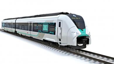 Photo of Germania experimentează cu trenuri alimentate de hidrogen