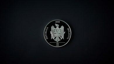 Photo of foto | Banca Națională pune în circulație noi monede jubiliare și comemorative. Cum arată acestea
