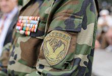 Photo of Vor fi sau nu vor fi veteranii asigurați medical de către stat? Proiectul urmează să fie dezbătut din nou în Parlament