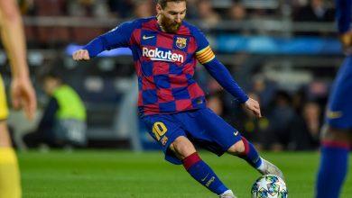 Photo of Messi, aşteptat duminică la Paris pentru semnarea contractului cu PSG