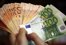 Photo of Diferențe de zeci de mii de euro și imobile nedeclarate în Olanda? Un deputat democrat riscă confiscarea averii nejustificare. ANI sesizează Procuratura