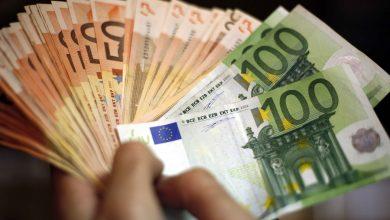 Photo of A adunat jumătate de milion de euro din salariu fără să muncească. Cazul unui individ care nu a trecut din 2005 pe la serviciu