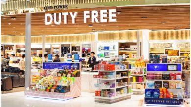 Photo of doc | Deputat PAS: Se propune ca magazinele duty free de la intrarea în R. Moldova să vândă mărfuri fără a plăti accizele