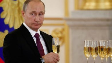 Photo of Rușii vaccinați cu Sputnik V nu au voie să consume alcool aproape două luni