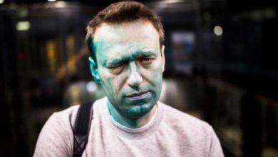 """Photo of Navalnîi a pierdut procesul cu """"bucătarul lui Putin"""". Ce despăgubiri trebuie să plătească opozantul rus"""