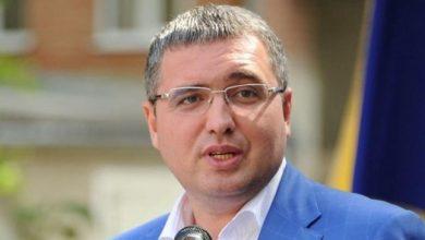 """Photo of Renato Usatîi: """"Ion Ceban va fi președintele unui nou partid de centru"""""""