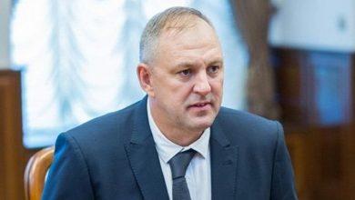 Photo of Șeful Serviciului Protecție și Pază de Stat a fost revocat din funcție de către președinta Maia Sandu