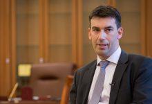 Photo of Europarlamentar: Unii politicieni moldoveni continuă să joace soarta țării. E nevoie imediată de alegeri