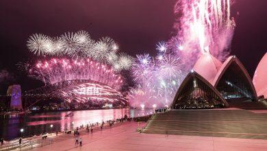 Photo of Finalul unui an în care lumea nu a mai fost la fel. Cum întâmpină Anul Nou țările pe timp de pandemie