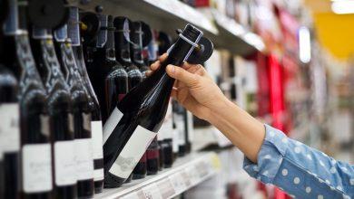 Photo of România, prima din UE la cheltuit bani pentru alcool în ultimii 10 ani