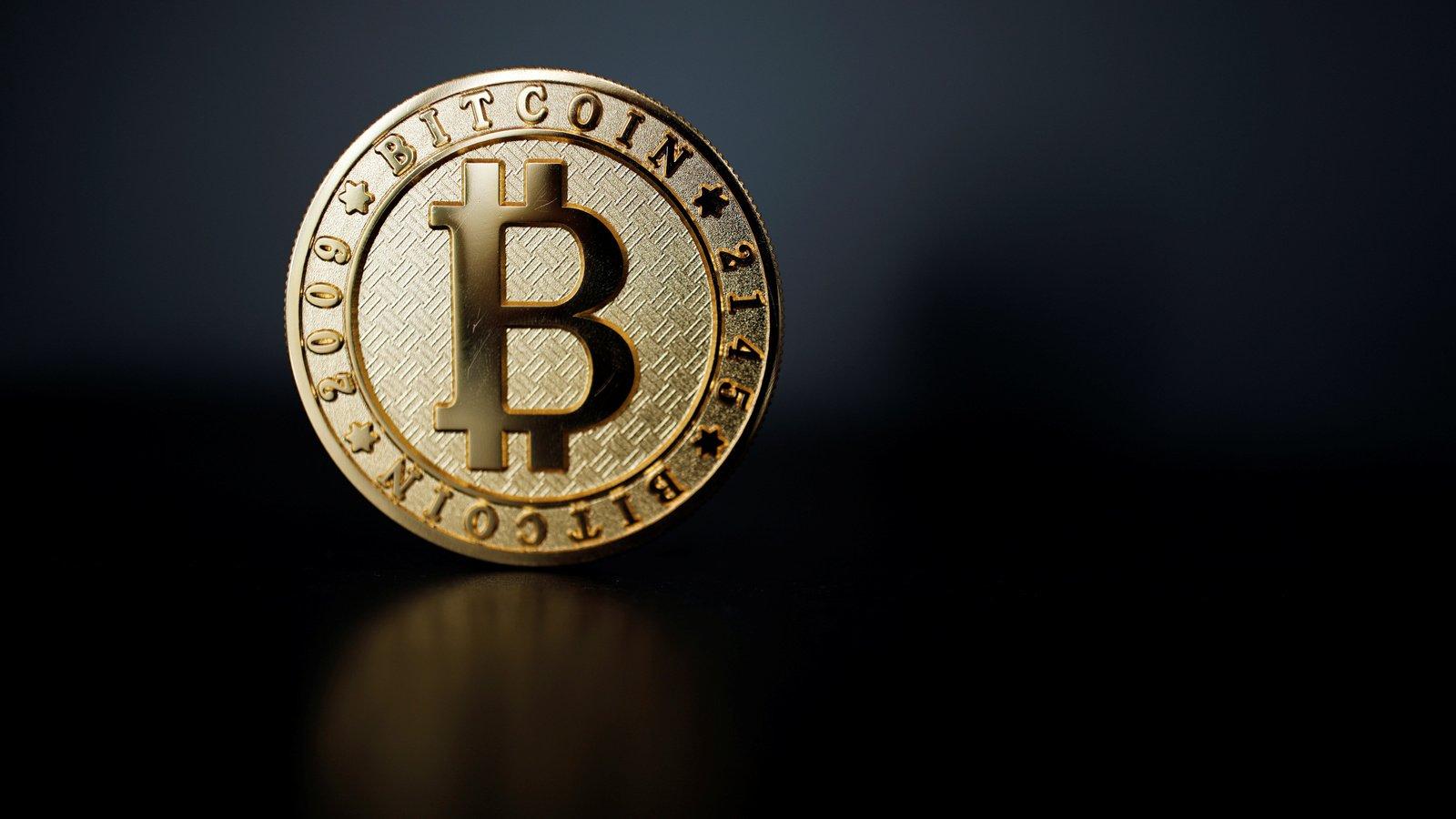 bitcoin abreviere