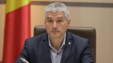 Photo of Sandu: Slusari a refuzat, în 2019, două propuneri de a deveni ministru