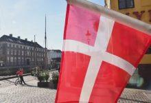 Photo of Școli, baruri și restaurante închise. Danemarca anunță noi restricții anticoronavirus