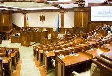 Photo of live | Parlamentul se întrunește în prima ședință din sesiunea de toamnă. În premieră, deputații vor vota electronic