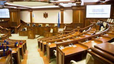 Photo of Socialiștii și Pentru Moldova anunță că sunt împotriva alegerilor parlamentare anticipate. Vor identifica alt candidat dacă Golovatiuc nu va mai vrea să fie premier