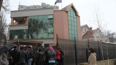 Photo of Consulatul Ambasadei României la Chișinău își modifică programul de lucru