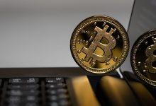 Photo of Bitcoin a atins un nou maxim istoric! Criptomoneda a depășit valoarea de 66.000 de dolari