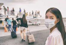 """Photo of OMS ia în considerare posibile """"certificate de vaccinare"""" pentru călătorii"""