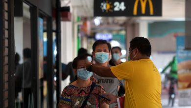 Photo of Două țări din lume au reușit să controleze cel mai bine pandemia și acum se redeschid