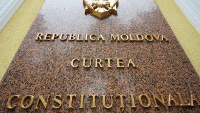 Photo of doc | Curtea Constituțională a respins cererea lui Octavian Țîcu privind suspendarea Legii cu privire la funcționarea limbilor
