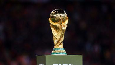 Photo of FIFA: Campionatele Mondiale 2021, amânate cu doi ani