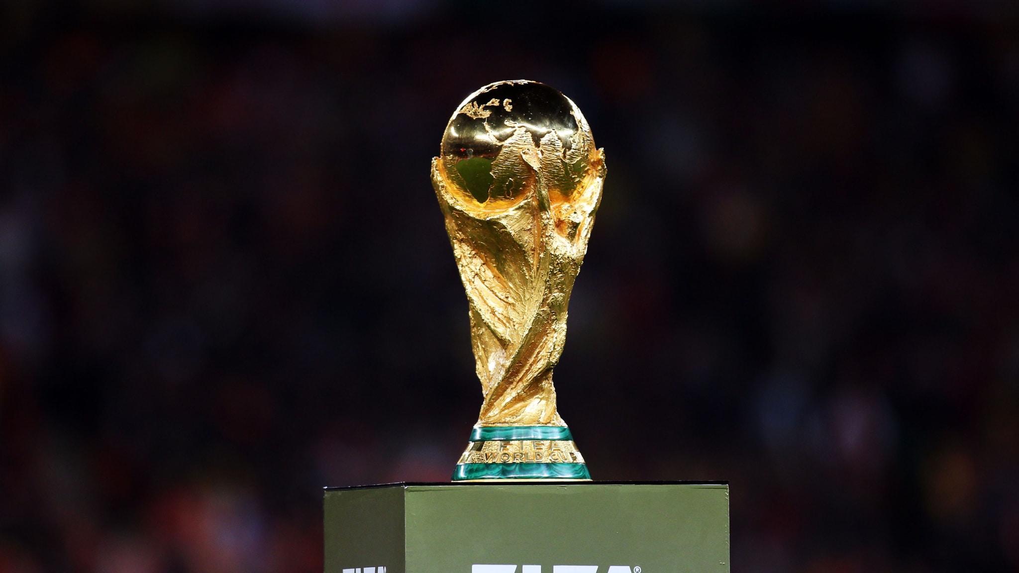Foto: simbol/FIFA.com