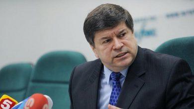 Photo of Fostul Ambasador al R. Moldova în Rusia, pus sub învinuire în dosarul contrabandei cu anabolizante
