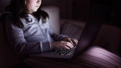 Photo of studiu | Până în 2025, timpul petrecut online va creşte, în medie, cu zece ore pe săptămână