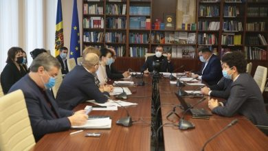 Photo of PSRM propune abrogarea legii care pune miliardul furat pe umerii cetățenilor. Filip: Se retrag ca fasciștii, dând foc la tot în urma lor