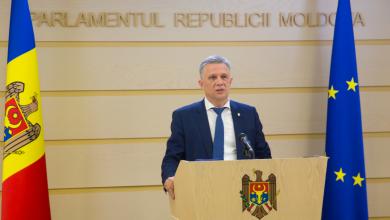 Photo of Vadim Fotescu: Propunem ca magazinele duty free să-și poată reînnoi din nou licențele. Nimic mai mult